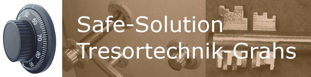 mechanisches und elektronisches zahlenschloss bzw zahlenkombinationschloss. Black Bedroom Furniture Sets. Home Design Ideas